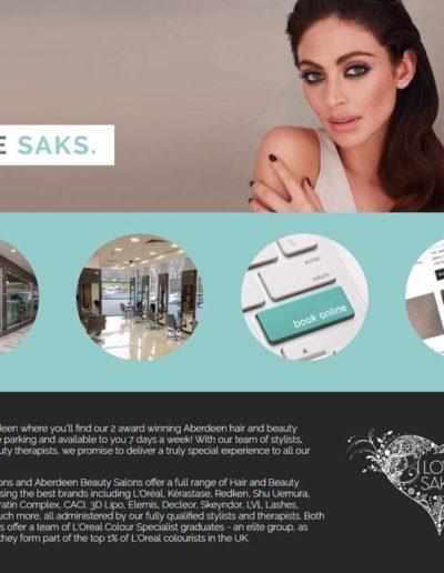gallery-saks-1200x681